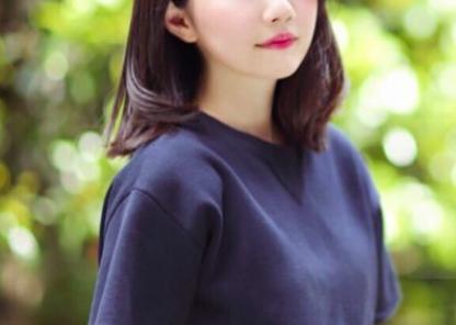 chisei_bijo
